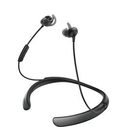 BOSE QuietControl 30 Reviews