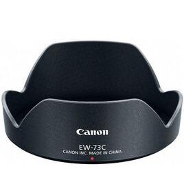 Canon EW-73C Lens Hood Reviews