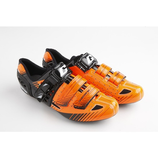 Gaerne G.Motion cycling shoes