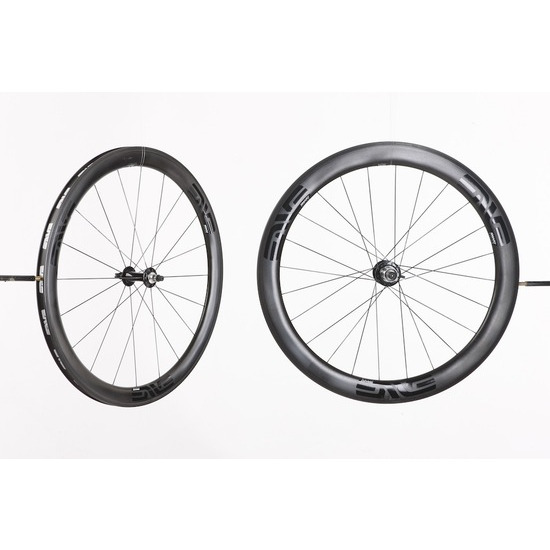 Enve SES 4.5 wheelset