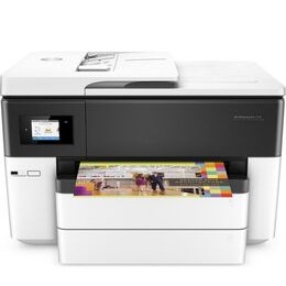 HP OfficeJet Pro 7740  Reviews