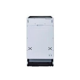 Zanussi ZSF2450 Compact Dishwasher Reviews