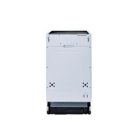 Zanussi ZSF2450 Compact Dishwasher Reviews