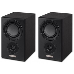 Mission LX-2 Speakers Reviews