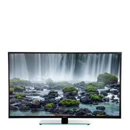 Seiki SE50RT07UK 50 Full HD LED TV Reviews