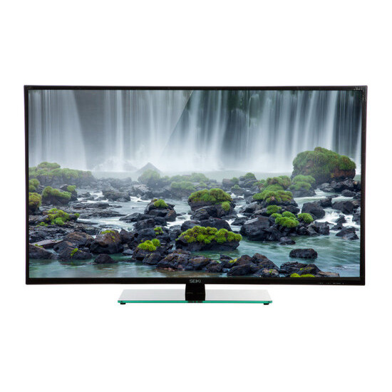 Seiki SE50RT07UK 50 Full HD LED TV