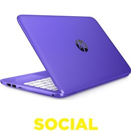 HP Stream 11-y051sa Reviews