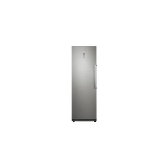 Samsung RZ28H61657F Freestanding Upright Freezer Stainless Steel
