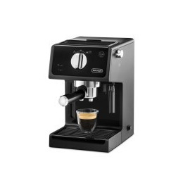 De Longhi ECP31.21 Espresso Coffee Machine Black Reviews