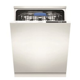 Amica ZIV635 ZIV615 15 Place Fully Integrated Dishwasher Reviews