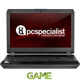 PC SPECIALIST Defiance III RS15-X Reviews