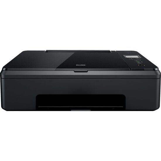 KODAK  Verite 65 Mega Plus Wireless Inkjet Printer