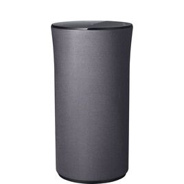 Samsung R Lite Audio 360 Wireless Smart Sound Multi-Room Speaker Reviews