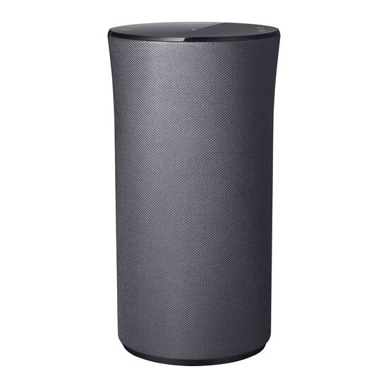 Samsung R Lite Audio 360 Wireless Smart Sound Multi-Room Speaker
