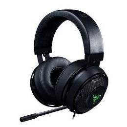 Razer Kraken 7.1 V2 Gaming Headset Reviews