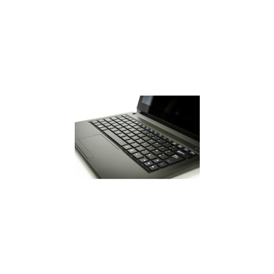 Zoostorm 7270-9062 Intel Celeron 1037U 4GB 32GB 11.6 Inch Windows 10 Touchscreen Laptop