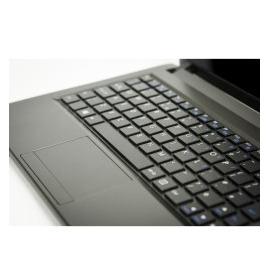 Zoostorm 7260-9063 Intel Celeron 1037U 4GB 64GB DVD-RW 14 Inch Windows 10 Touchscreen Laptop Reviews