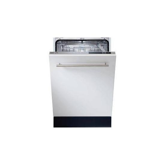 Siemens SN26M SN26M690GB Dishwashers Full Size