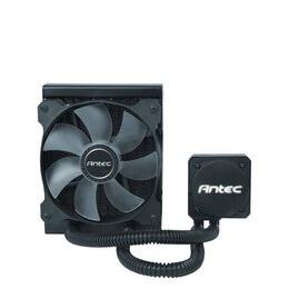 ANTEC 0-761345-10901-7 Reviews