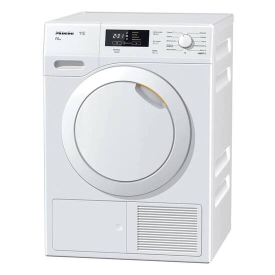 Miele TKB550 Tumble Dryer