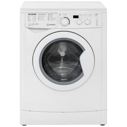 Indesit EWD81482WM Reviews