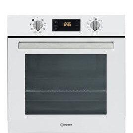 Indesit IFW 6340 WH Reviews
