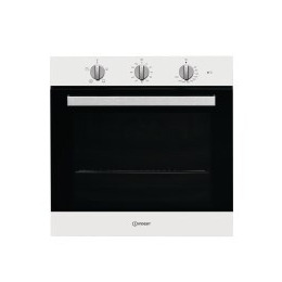 Indesit IFW6230WH Reviews
