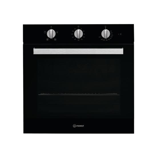 Indesit IFW6330BL