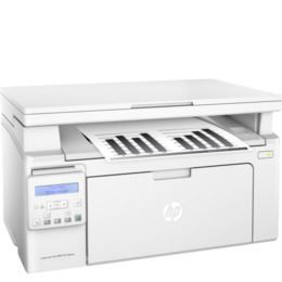 HP LaserJet Pro MFP M130nw Reviews