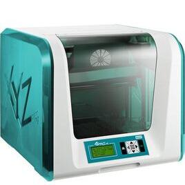 XYZ da Vinci Junior 1.0w Wireless 3D Printer