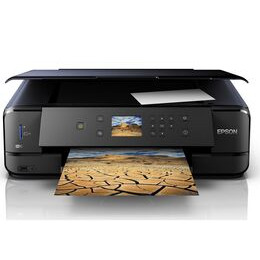 EPSON XP900 Reviews