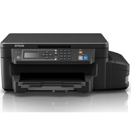 Epson EcoTank ET-3600 AIO Reviews