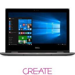 Dell Inspiron 13-5000