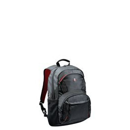 Port Houston Back Pack from Port Designs for up to 17.3 laptops