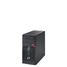 Fujitsu Esprimo P556 E85+ Reviews