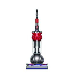 Dyson Small Ball Total Clean  Reviews