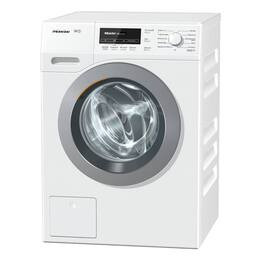Miele WKB130 Reviews