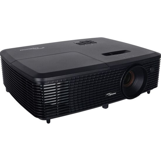 Optoma  DS349 Office Projector