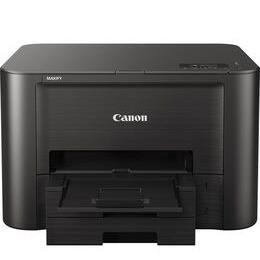 CANON  Maxify iB4150 Wireless Inkjet Printer Reviews