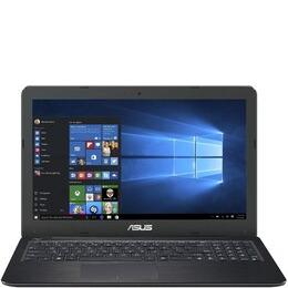 Asus X556UA-DM326T Reviews