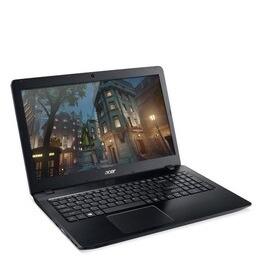 Acer Aspire F15 F5-573G Reviews