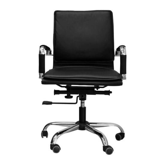 ALPHASON  Emerson Chair