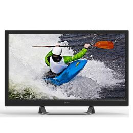 SEIKI SE24HD02UK Reviews