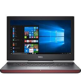 DELL  Inspiron 15 15.6 Gaming Laptop - Black Reviews
