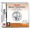 Photo of More Brain Training From Dr Kawashima (DS) Video Game