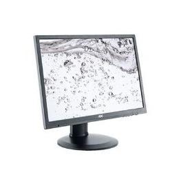 AOC Pro-line M2060PWQ 20 1920x1080 16_9 5ms VGA DP Speakers Monitor Reviews
