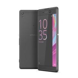 Sony Xperia XA Ultra Black 6 Inch  16GB 4G Unlocked & SIM Free Reviews