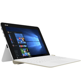 "ASUS Transformer Mini T102HA 10.1"" Reviews"
