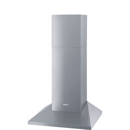 Miele  DA396-7 Chimney Cooker Hood - Stainless Steel Reviews