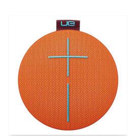 Ultimate Ears UE Roll 2 Portable Wireless Speaker Reviews